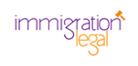 Immigration Legal Blog