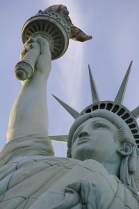 statue-of-liberty-500700
